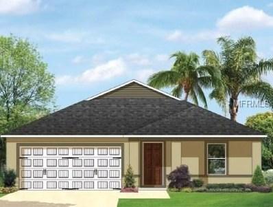 6195 Bodmin Lane, North Port, FL 34291 - MLS#: C7242551