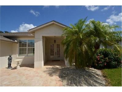 23348 Painter Avenue, Port Charlotte, FL 33954 - MLS#: C7242584
