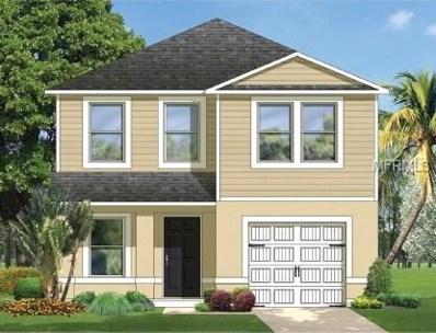 6402 Ohio Road, North Port, FL 34291 - MLS#: C7242623