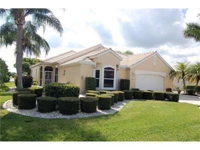 26251 Stillwater Circle, Punta Gorda, FL 33955 - MLS#: C7242653