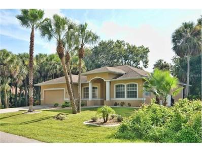 292 Avanti Street, Port Charlotte, FL 33954 - MLS#: C7242724