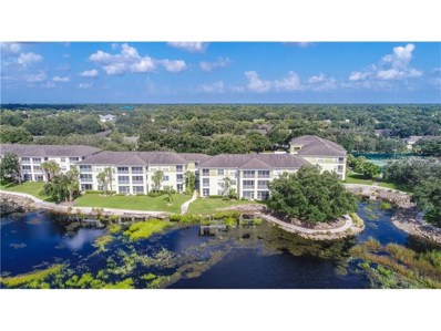 19375 Water Oak Drive UNIT 203, Port Charlotte, FL 33948 - MLS#: C7242978