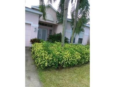 6347 Sturbridge Court, Sarasota, FL 34238 - MLS#: C7242994