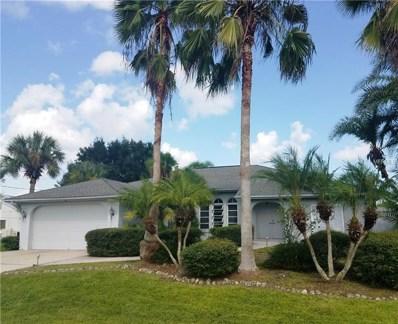 17214 Pheasant Circle, Port Charlotte, FL 33948 - MLS#: C7243249