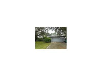 1041 Labelle Terrace NW, Port Charlotte, FL 33948 - MLS#: C7243355