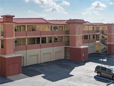 3240 Southshore Drive UNIT 44C, Punta Gorda, FL 33955 - MLS#: C7243398