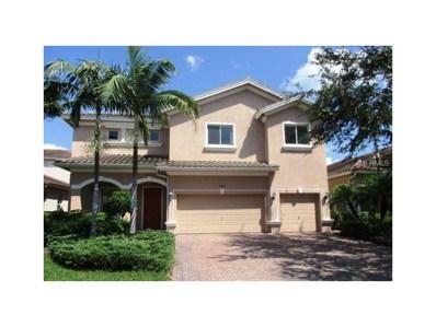 24272 Riverfront Drive, Port Charlotte, FL 33980 - MLS#: C7243401