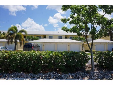 2000 Bal Harbor Boulevard UNIT 322, Punta Gorda, FL 33950 - MLS#: C7243473