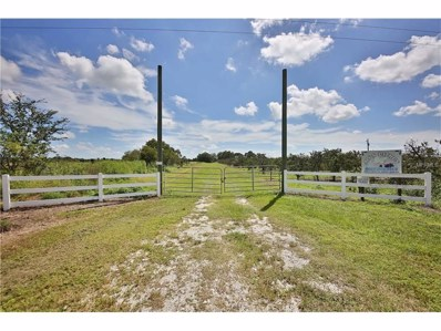10518 & 10576 Se County Road 763, Arcadia, FL 34266 - MLS#: C7243478