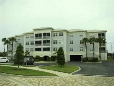 2001 Bal Harbor Boulevard UNIT 2403, Punta Gorda, FL 33950 - MLS#: C7243550