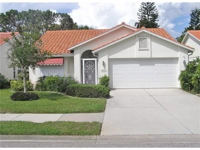 4835 Tamarack Trail, Venice, FL 34293 - MLS#: C7243606