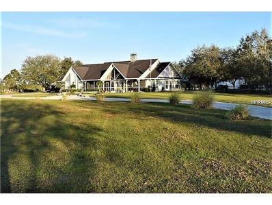 7000 Cypress Grove Circle, Punta Gorda, FL 33982 - MLS#: C7243656