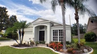 4436 Sanibel Way, Bradenton, FL 34203 - MLS#: C7243702