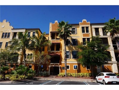 97 Vivante Boulevard UNIT 9738, Punta Gorda, FL 33950 - MLS#: C7243710