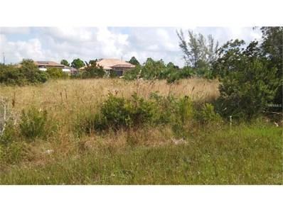 15240 Hennipen Circle, Port Charlotte, FL 33981 - MLS#: C7243856