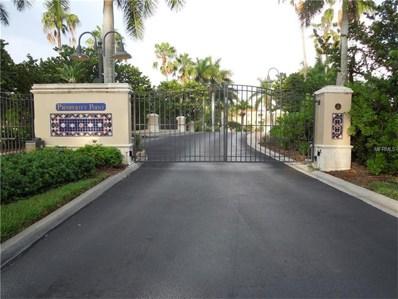 3420 Sunset Key Circle UNIT B, Punta Gorda, FL 33955 - MLS#: C7243878