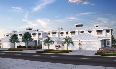 3655 Bal Harbor Boulevard UNIT 111, Punta Gorda, FL 33950 - MLS#: C7244086