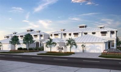 3655 Bal Harbor Boulevard UNIT 113, Punta Gorda, FL 33950 - MLS#: C7244093