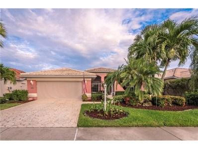 20716 Wheelock Drive, North Fort Myers, FL 33917 - MLS#: C7244143