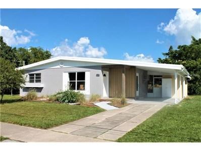 2568 Elkcam Boulevard, Port Charlotte, FL 33952 - MLS#: C7244288