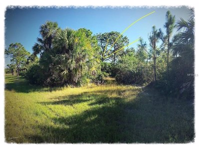 181 Lime Tree Park, Rotonda West, FL 33947 - MLS#: C7244365