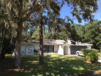 1507 Lanco Street, Port Charlotte, FL 33952 - MLS#: C7244450