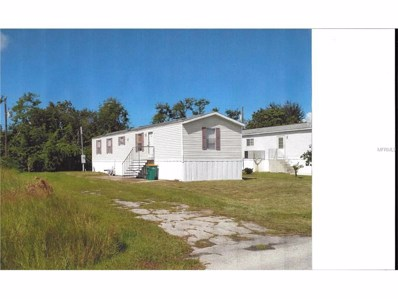 2823 Bayberry Avenue, Punta Gorda, FL 33950 - MLS#: C7244454
