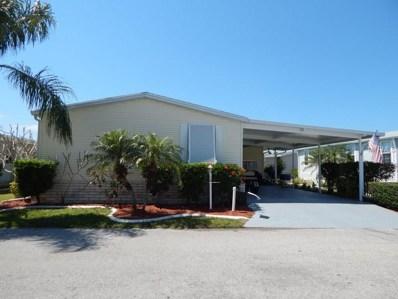 10 Belcher Drive, Punta Gorda, FL 33950 - MLS#: C7244601