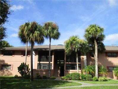 1515 Forrest Nelson Boulevard UNIT L202, Port Charlotte, FL 33952 - MLS#: C7244602