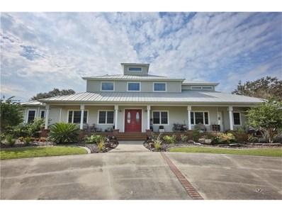 7669 Pine Level Street, Arcadia, FL 34266 - MLS#: C7244653