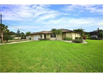 3524 Liberty Street, Port Charlotte, FL 33948 - MLS#: C7244670