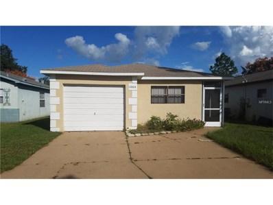 12804 Kellywood Circle, Hudson, FL 34669 - MLS#: C7244683