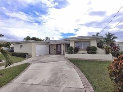 360 Weber Terrace, Port Charlotte, FL 33952 - MLS#: C7244685