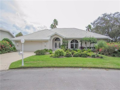 13709 Lake Point Court, Port Charlotte, FL 33953 - MLS#: C7244793