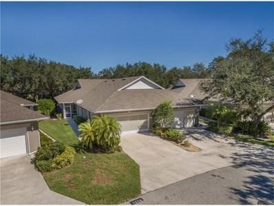1256 White Oak Trail, Port Charlotte, FL 33948 - MLS#: C7244797