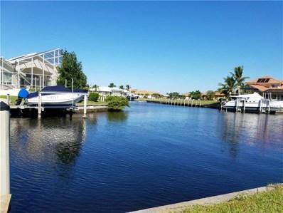 5311 Almar Drive, Punta Gorda, FL 33950 - MLS#: C7244942