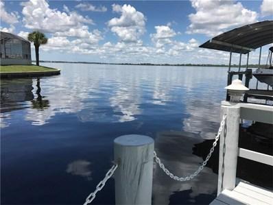 5185 Neville Terrace, Port Charlotte, FL 33981 - MLS#: C7244943