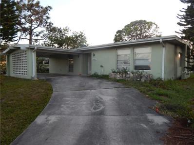 5661 Espanola Avenue, North Port, FL 34287 - MLS#: C7244949