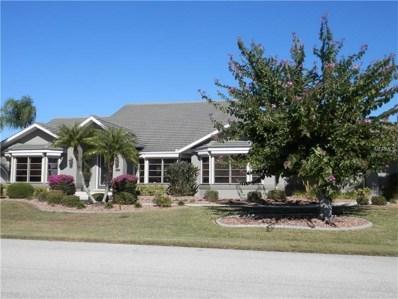 1701 Casey Key Drive, Punta Gorda, FL 33950 - MLS#: C7244964