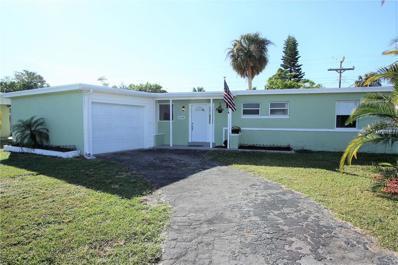 22195 Lasalle Road, Port Charlotte, FL 33952 - MLS#: C7245025
