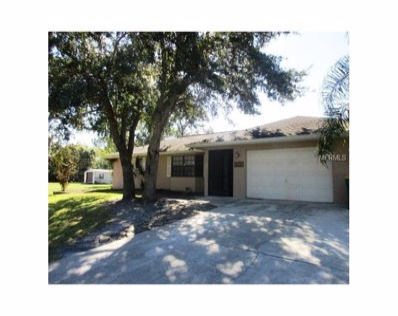 17365 Holmes Avenue, Port Charlotte, FL 33948 - MLS#: C7245044