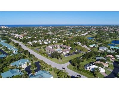 301 Islamorada Boulevard UNIT 23B, Punta Gorda, FL 33955 - MLS#: C7245097