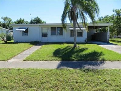 21043 Gladis Avenue, Port Charlotte, FL 33952 - MLS#: C7245135