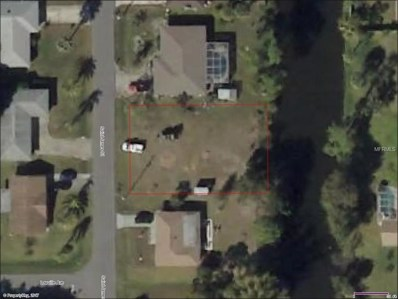 3088 Saint James Street, Port Charlotte, FL 33952 - MLS#: C7245169