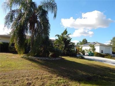 393 Hyacinth Street, Port Charlotte, FL 33954 - MLS#: C7245254