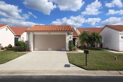 5042 San Rocco Court, Punta Gorda, FL 33950 - MLS#: C7245268
