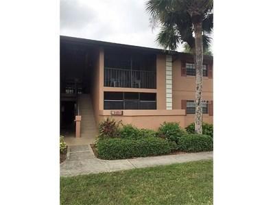1515 Forrest Nelson Boulevard UNIT N208, Port Charlotte, FL 33952 - MLS#: C7245498