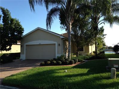 24032 Canal Street, Port Charlotte, FL 33980 - MLS#: C7245550