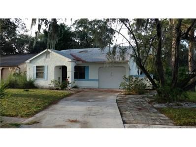 20036 Goldcup Court, Port Charlotte, FL 33952 - MLS#: C7245715