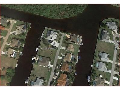 4195 Eastlake Court, Port Charlotte, FL 33948 - MLS#: C7245762